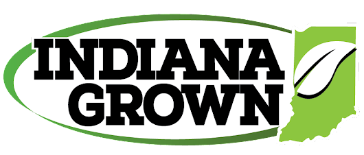 Indiana Grown: Consumer Study 2018