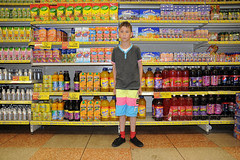 kid in pound store_6362 web