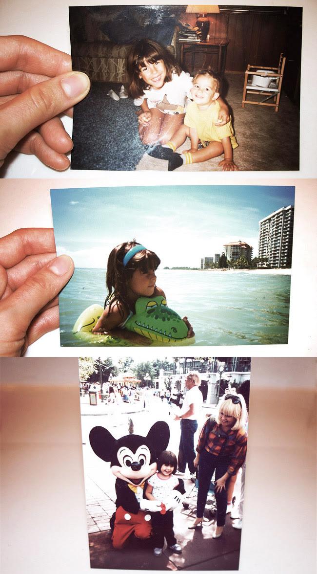 Fashion Chalet, Erika, Hairstyle bangs,