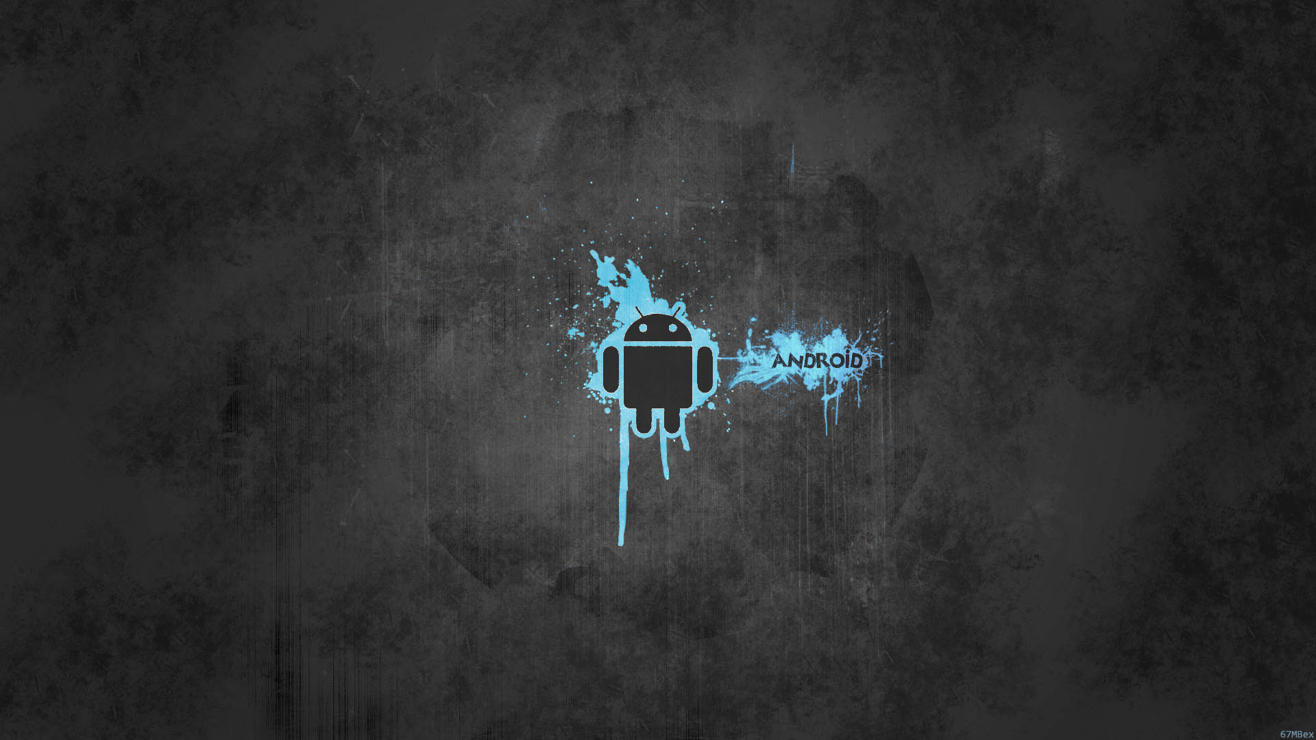 2000+ Wallpaper Android Zip  Paling Baru