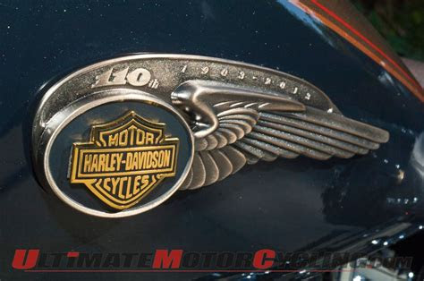 harley davidson heritage softail classic  review