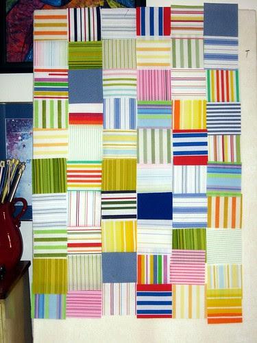 Vin_Design Board