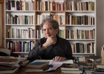Muere Ricardo Piglia, un clásico contemporáneo de la literatura en español
