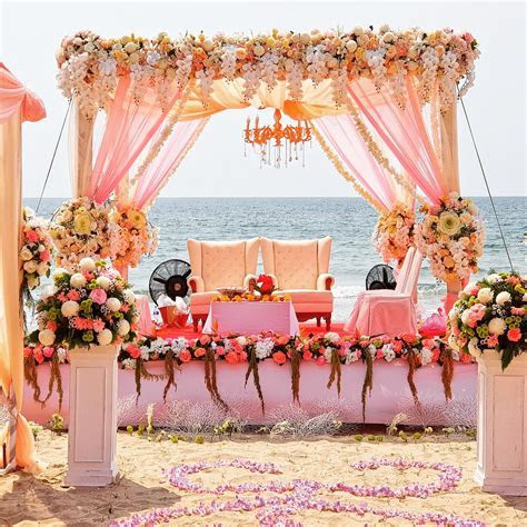 Foreign Wedding Planner   Famous Wedding & Event Planner