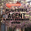 Tomorrow's Real Estate Agent A Must Business Guide eBook by Gerri Leventhal - Kobo