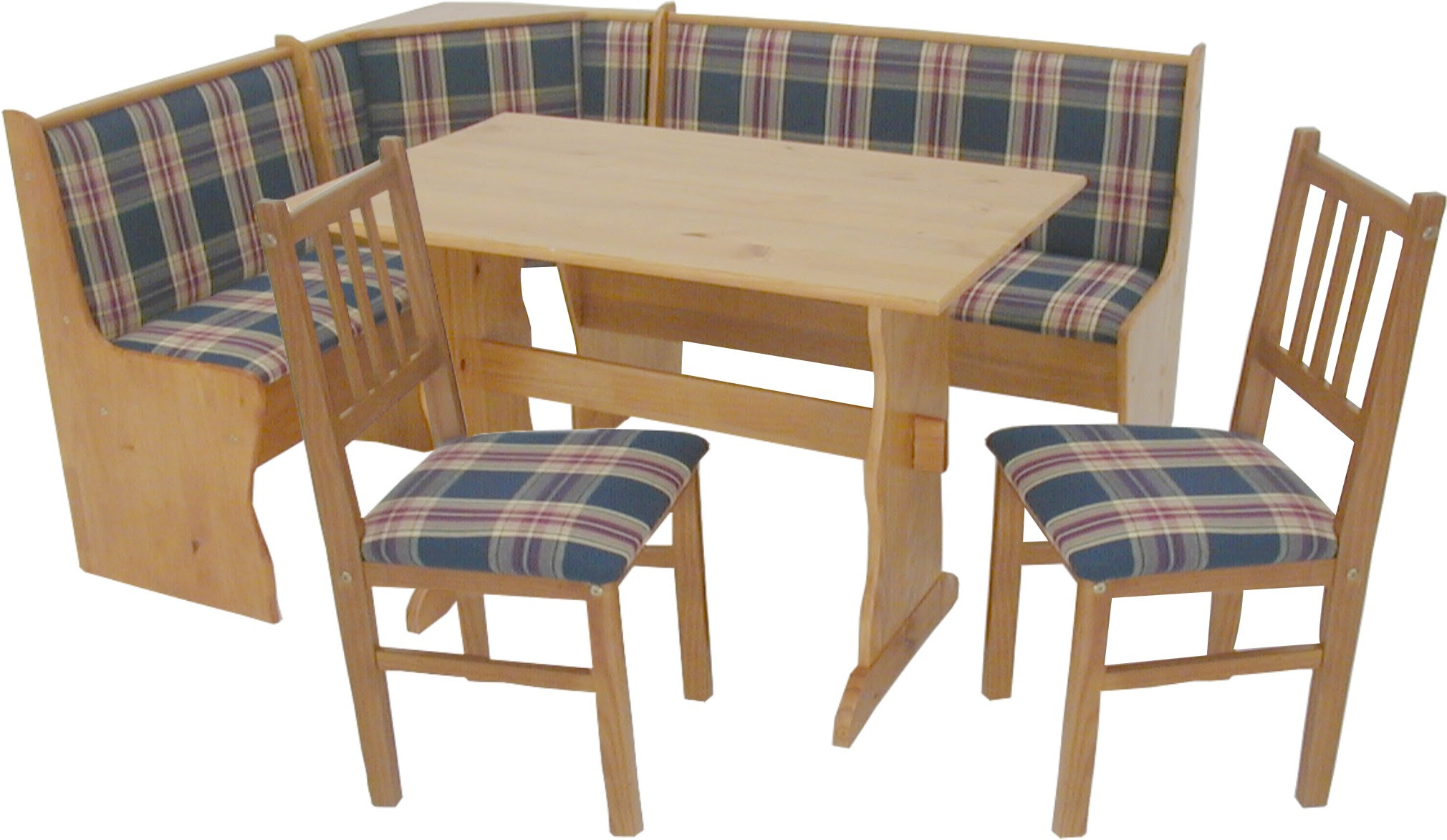 20 new big lots dining table and chairs