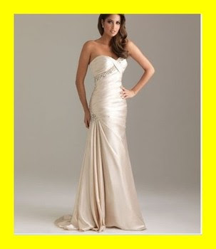 Maternity evening dresses rent