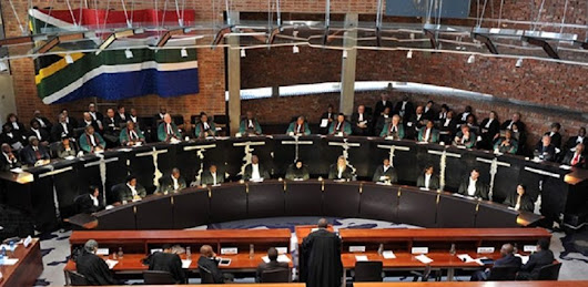 Migrants hail SA ConCourt ruling