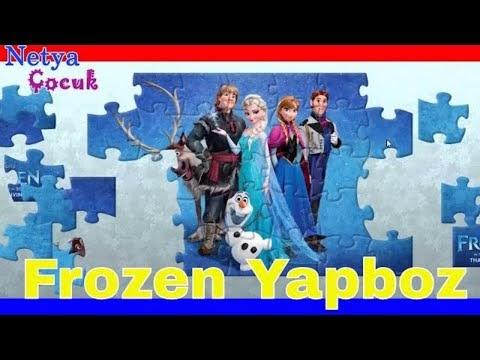 Best Of Elsa Anna Olaf Boyama On Bahattinteymuriom