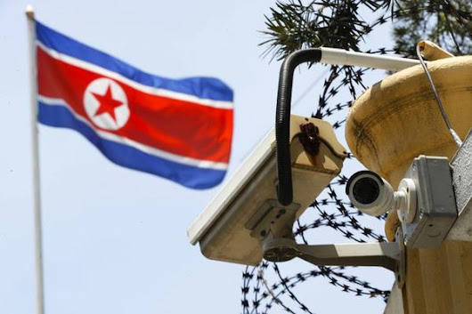 Murder, Missiles, and Messages From North Korea | RealClearWorld