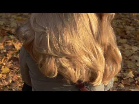 Moje włosy - październik 2013 - czytaj dalej »