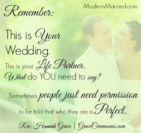 Spiritual Wedding Quotes. QuotesGram