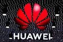 Huawei turns to Africa to offset US blacklist