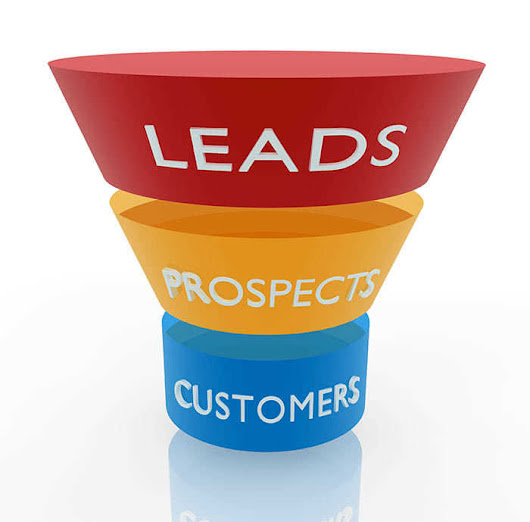 Lead Generation Tips And Capture – BlowFish SEO