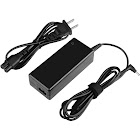 intocircuit Samsung Chromebook XE500C13-S02US Charger
