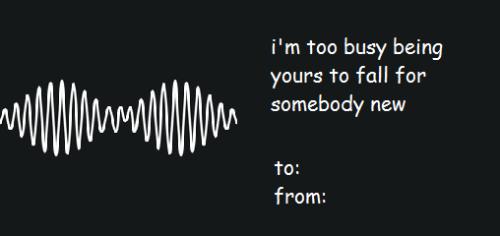 Gif Photography Textos Lyrics Frases Amor Arctic Monkeys Distância
