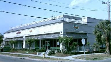 Select Physical Therapy - Tampa, FL 33606 - Business ...
