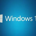 מיקרוסופט ממליצה על עדכון מיידי של Windows 10 - Daily Maily אנשים ומחשבים