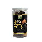 Jayone Fermented Single Clove Pearl Garlic (250g)