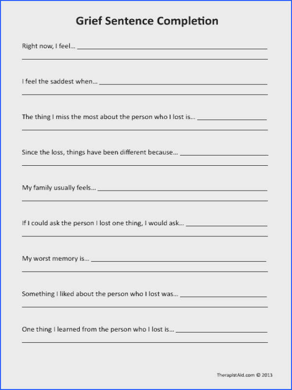 Couples Therapy Worksheets Pdf  Sewdarncute