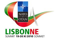 Cimeira da Nato/Otan Lisboa 2010