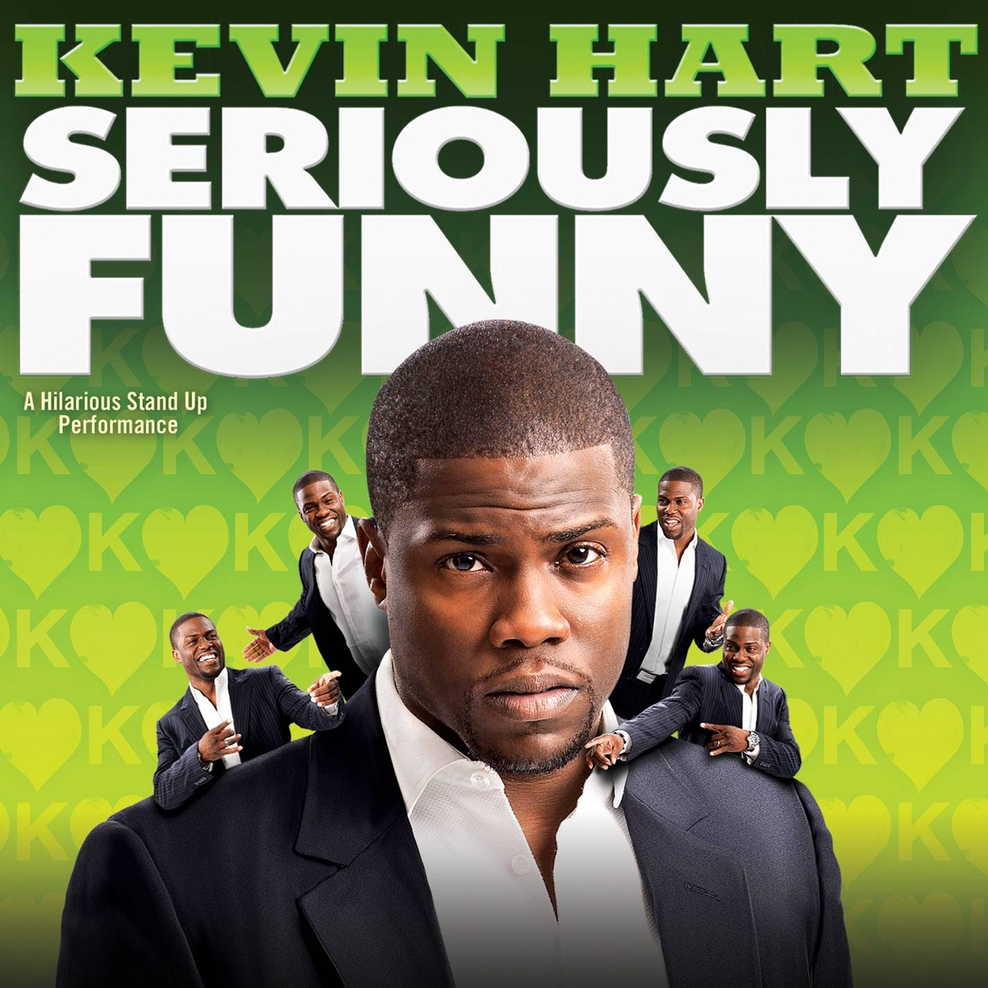 Kevin Hart Comedy Quotes. QuotesGram