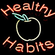 10 Habits for a Healthy Life
