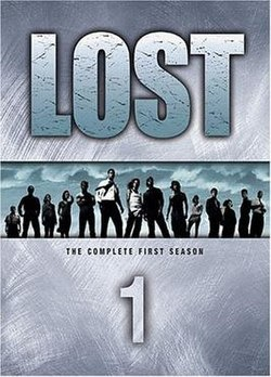 Lost - Season 1 Full Episodes Watch Online For Free [List 2] [Download]
