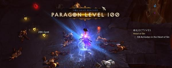 "Player Spotlight: Schnutti's Quest for ""Paragon 500"""