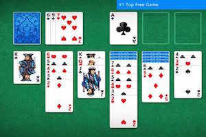 Solitaire turns 25: Microsoft hosting tournaments