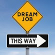 Get Closer to Your Dream Job With Three Steps - Hallie Crawford