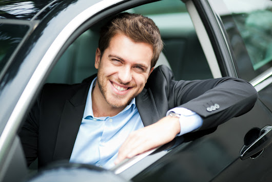 Finding your Best Arlington/Smokey Point Auto Insurance