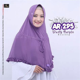 hijab arrafi terbaru nusagates
