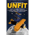 Unfit Magazine