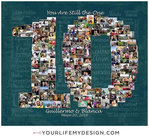 Best 25  10 year anniversary ideas on Pinterest   10 years