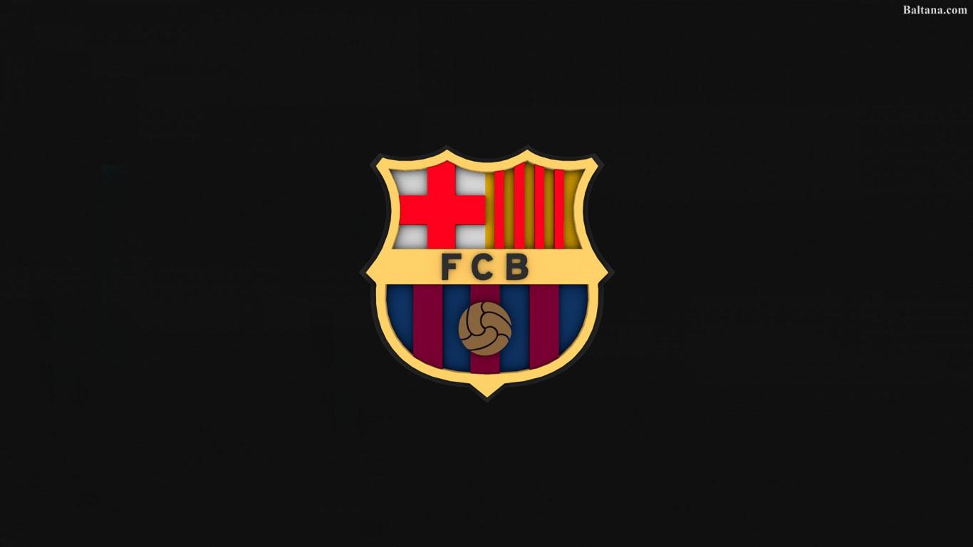 Fc Barcelona Wallpaper Hd 4k
