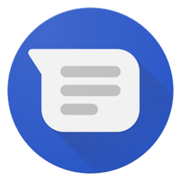 Android Messages 3.5.048 APK Download by Google LLC - APKMirror