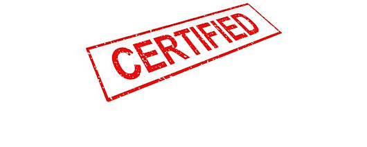 Which cloud security certifications should providers have?