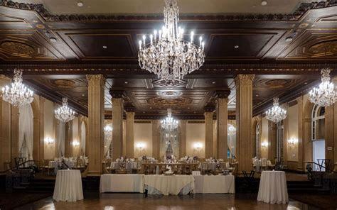 Syracuse Area Weddings