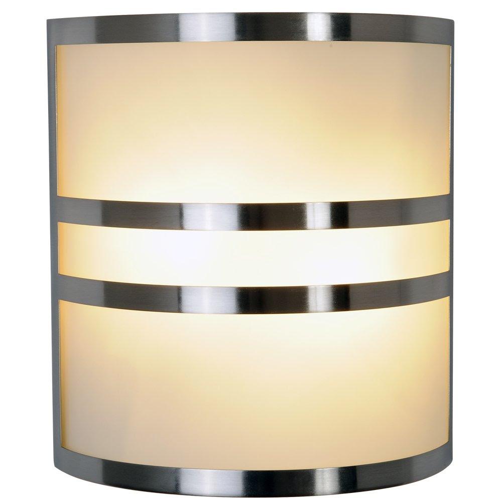 Amazon.com: Wall Lamps & Sconces: Lamps & Light Fixtures
