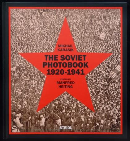 Soviet_Cover
