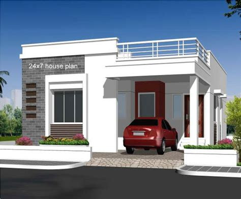 square feet  story home plans