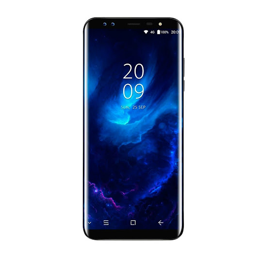 Blackview S8 | TuGadgetShop.com