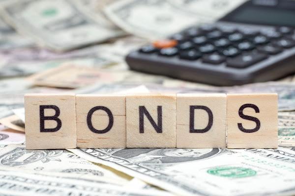 9cff1ddfc0 Il più grande paradosso sui mercati: 11 mila miliardi di bond a tassi  negativi, BTP eccezione di lusso