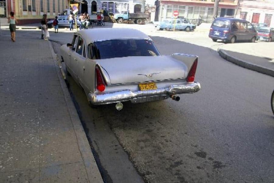 Cheap Auto Insurance Kansas City Mo - Cheap St