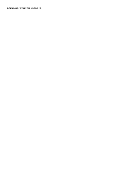 Download mercury-850-outboard-service-manual Library