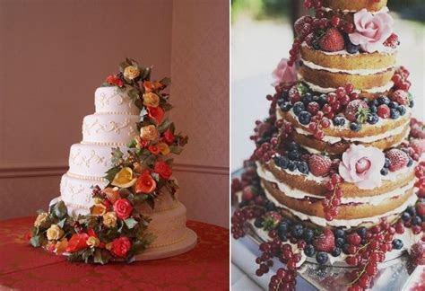 Best 25  Vegan wedding cakes ideas on Pinterest   Mexican