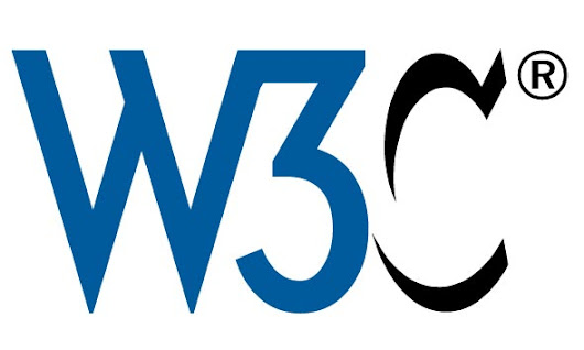 W3C Group Launches Forum for Human Service Data Standards