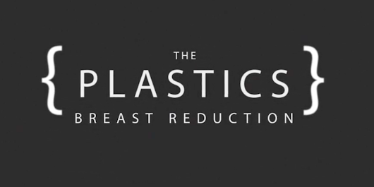 What Is A Breast Reduction Surgery - Breast Reduction Plastic Surgery Recovery