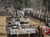 http://voa-islam.com/timthumb.php?src=/photos3/pasukan-isreal-dengan-tank.jpg&h=156&w=208&zc=1